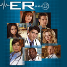 ER: All About Christmas Eve