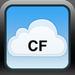 CF Mobile Admin
