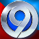 NewsChannel 9 WSYR TV Syracuse