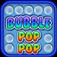Color Bubble Pop Mania