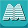 MiLo -オフラインで読める 2ちゃんねるアプリ-