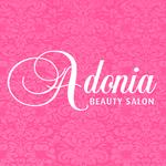 Adonia Beauty Salon